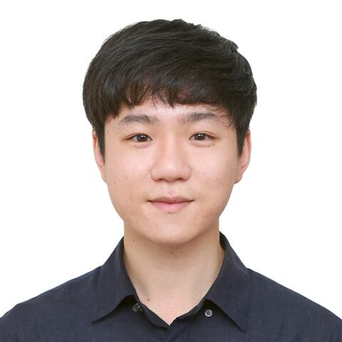 Profile picture for SeungUk Kim